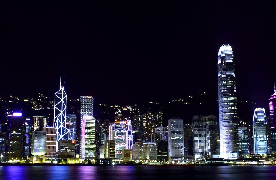 4k-ultra-hd-wallpaper-Hong-Kong-unabuenaidea.es (1)