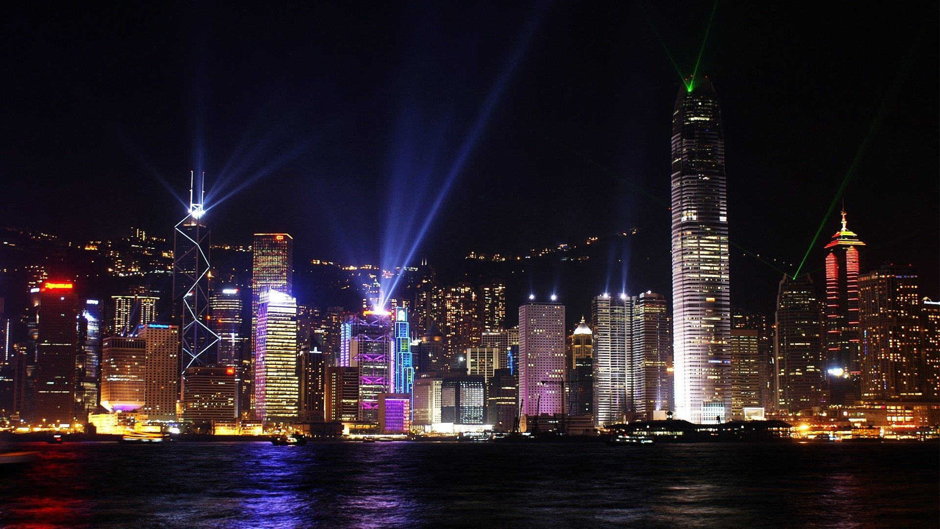 4k-ultra-hd-wallpaper-Hong-Kong-unabuenaidea.es (10)