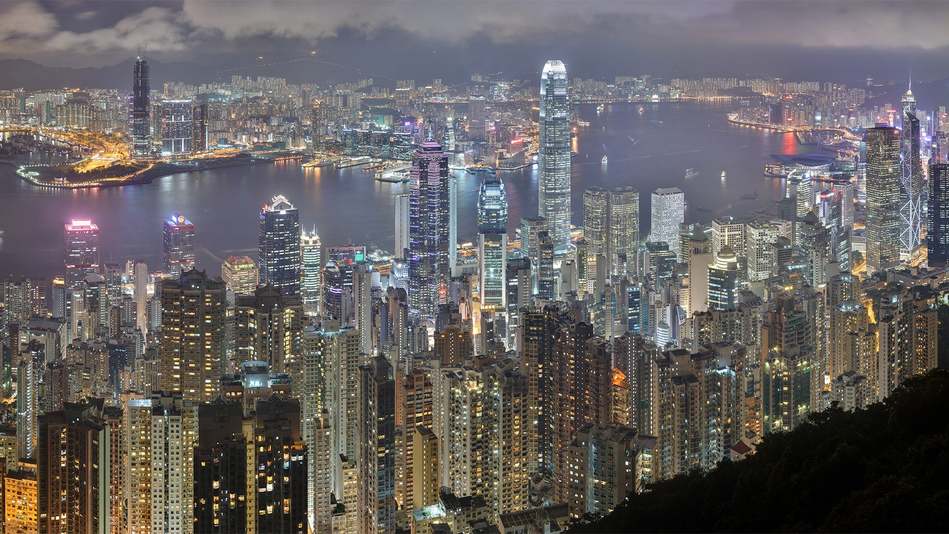 4k-ultra-hd-wallpaper-Hong-Kong-unabuenaidea.es (11)