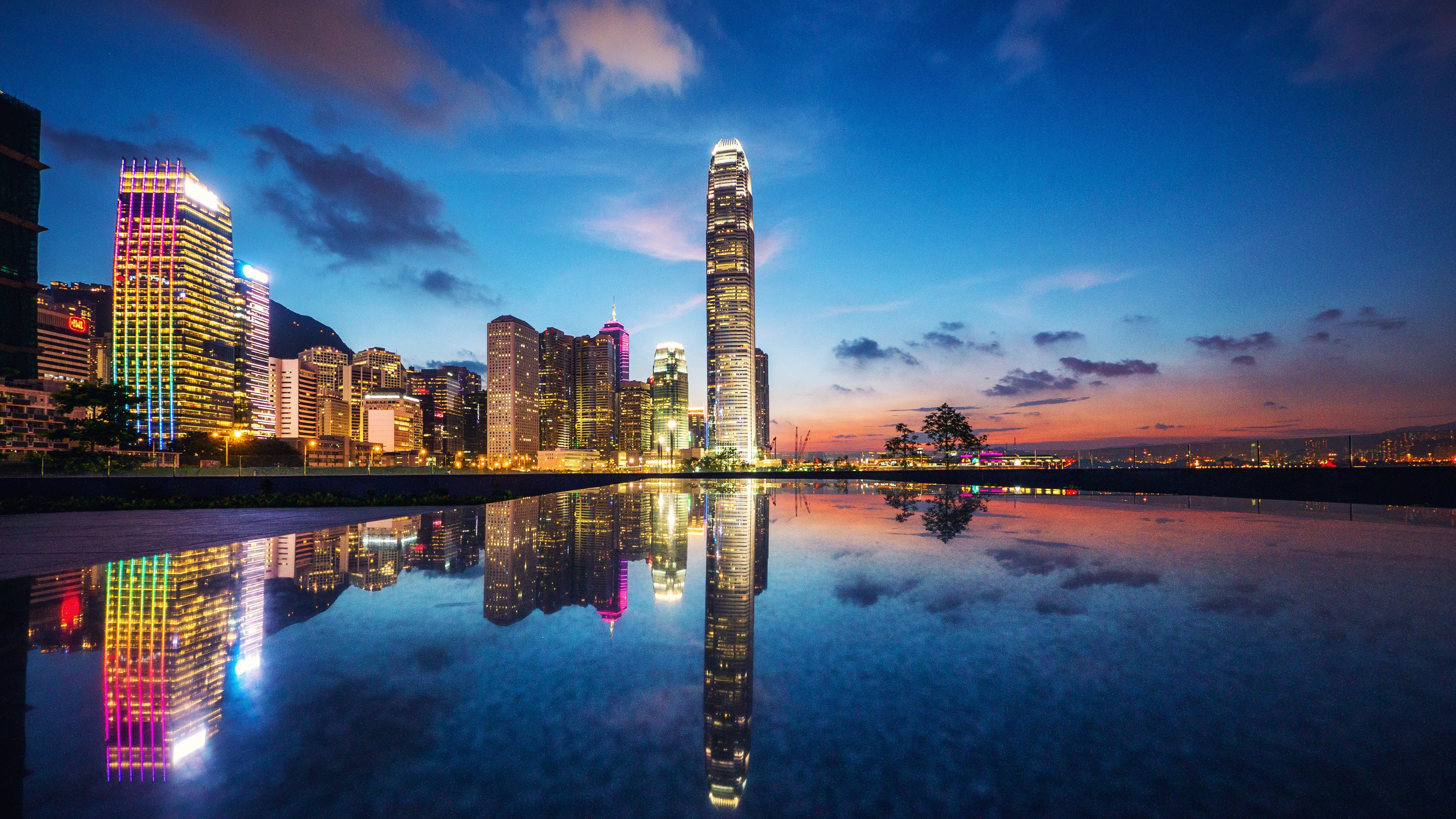 4k-ultra-hd-wallpaper-Hong-Kong-unabuenaidea.es (12)