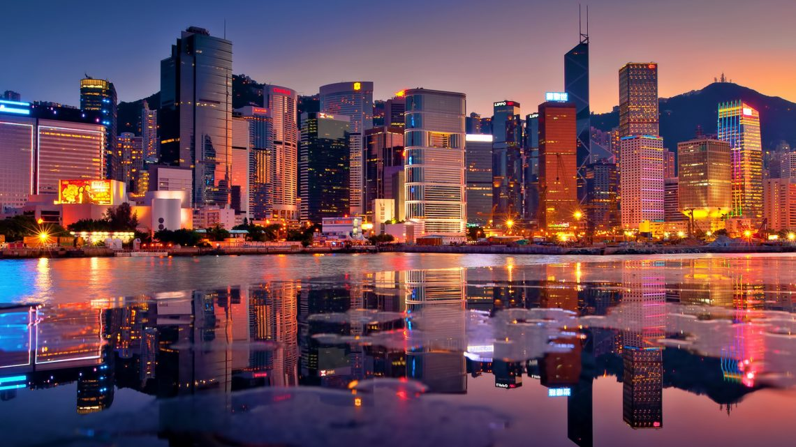 4k-ultra-hd-wallpaper-Hong-Kong-unabuenaidea.es (14)