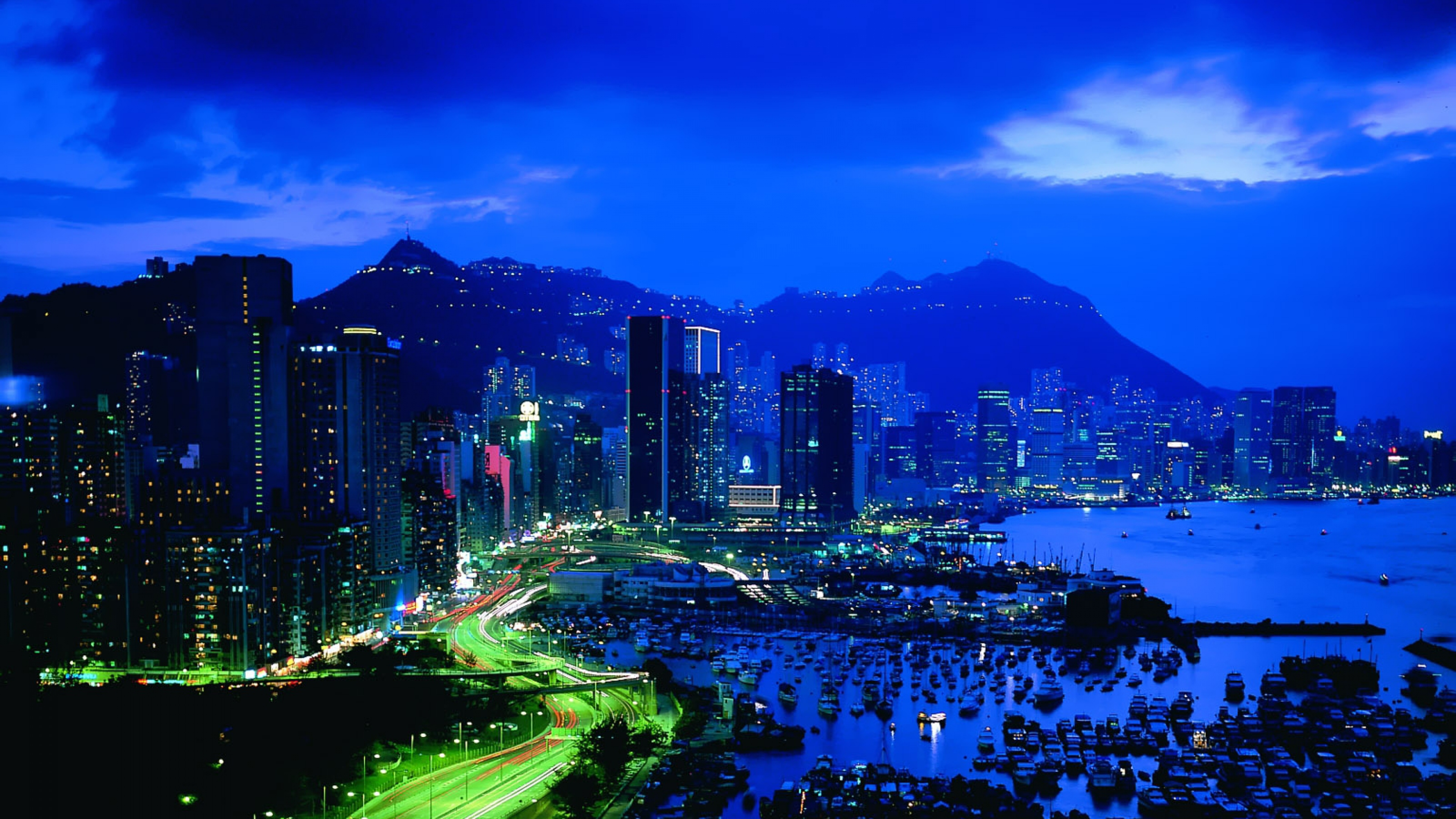 4k-ultra-hd-wallpaper-Hong-Kong-unabuenaidea.es (2)