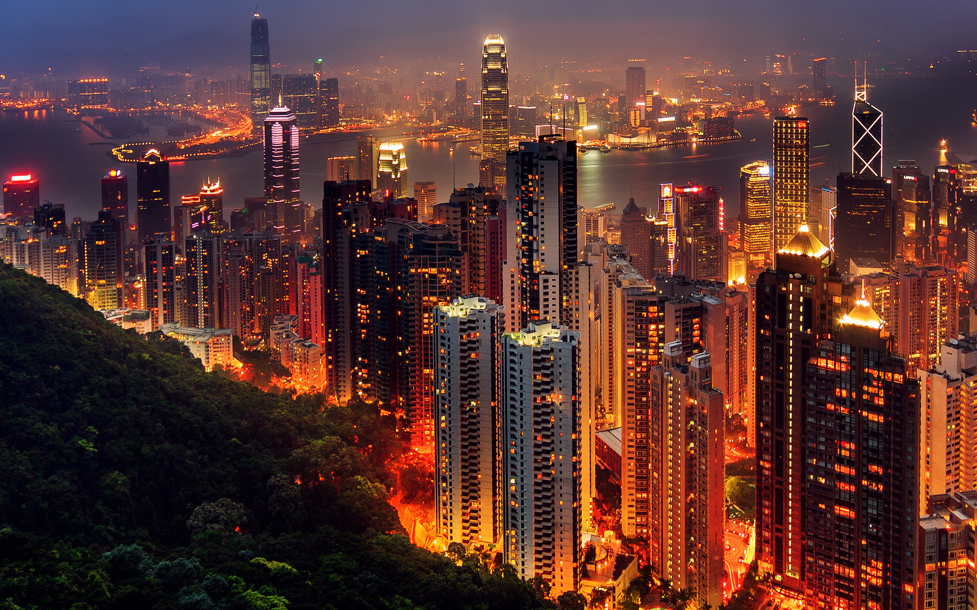 4k-ultra-hd-wallpaper-Hong-Kong-unabuenaidea.es (3)