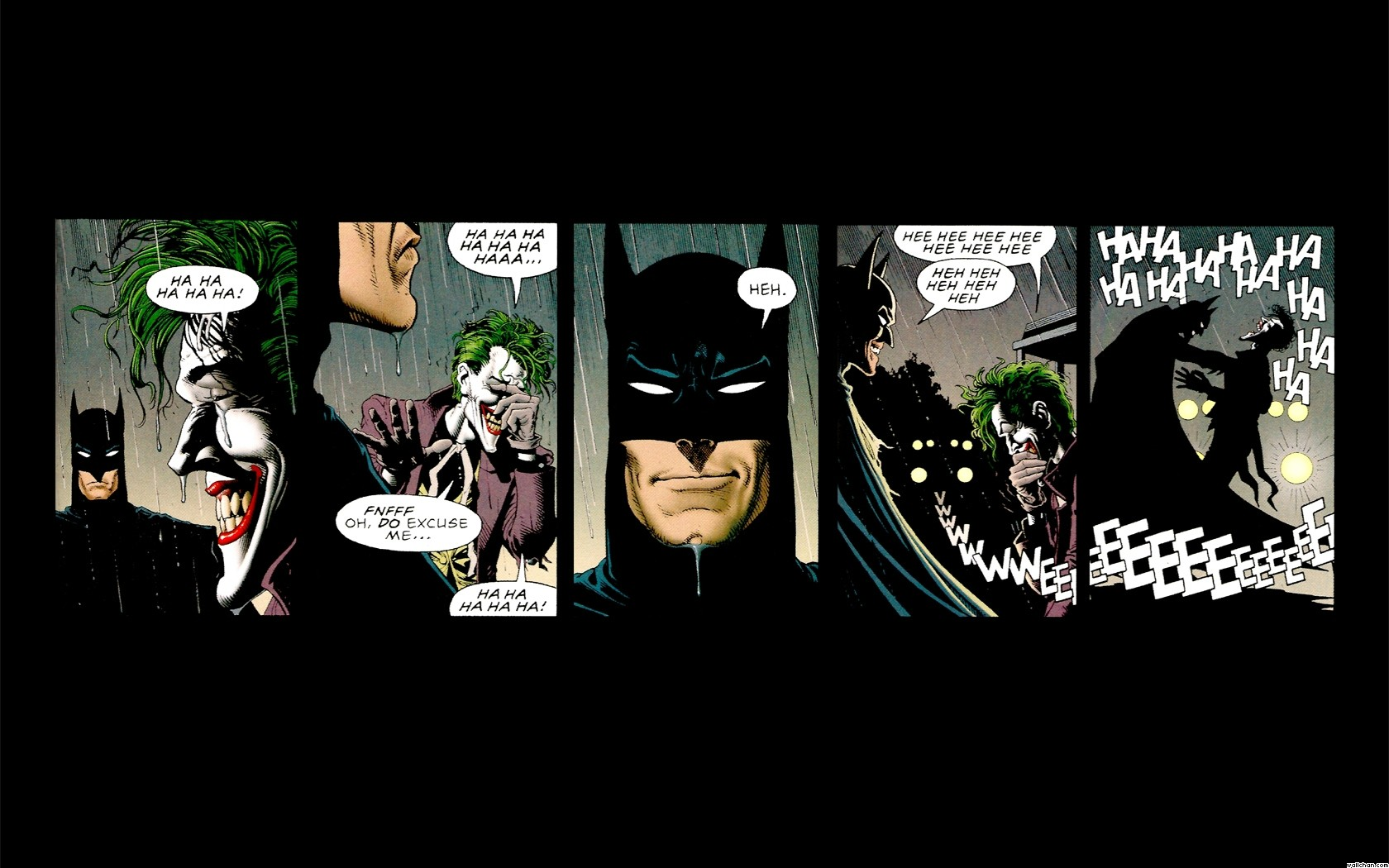 Batman-The-Killing-Joke-unabuenaidea.es (2)
