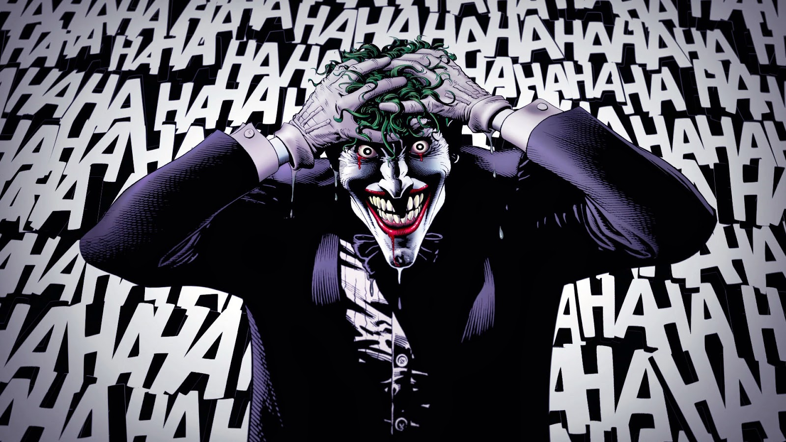 Batman-The-Killing-Joke-unabuenaidea.es (3)