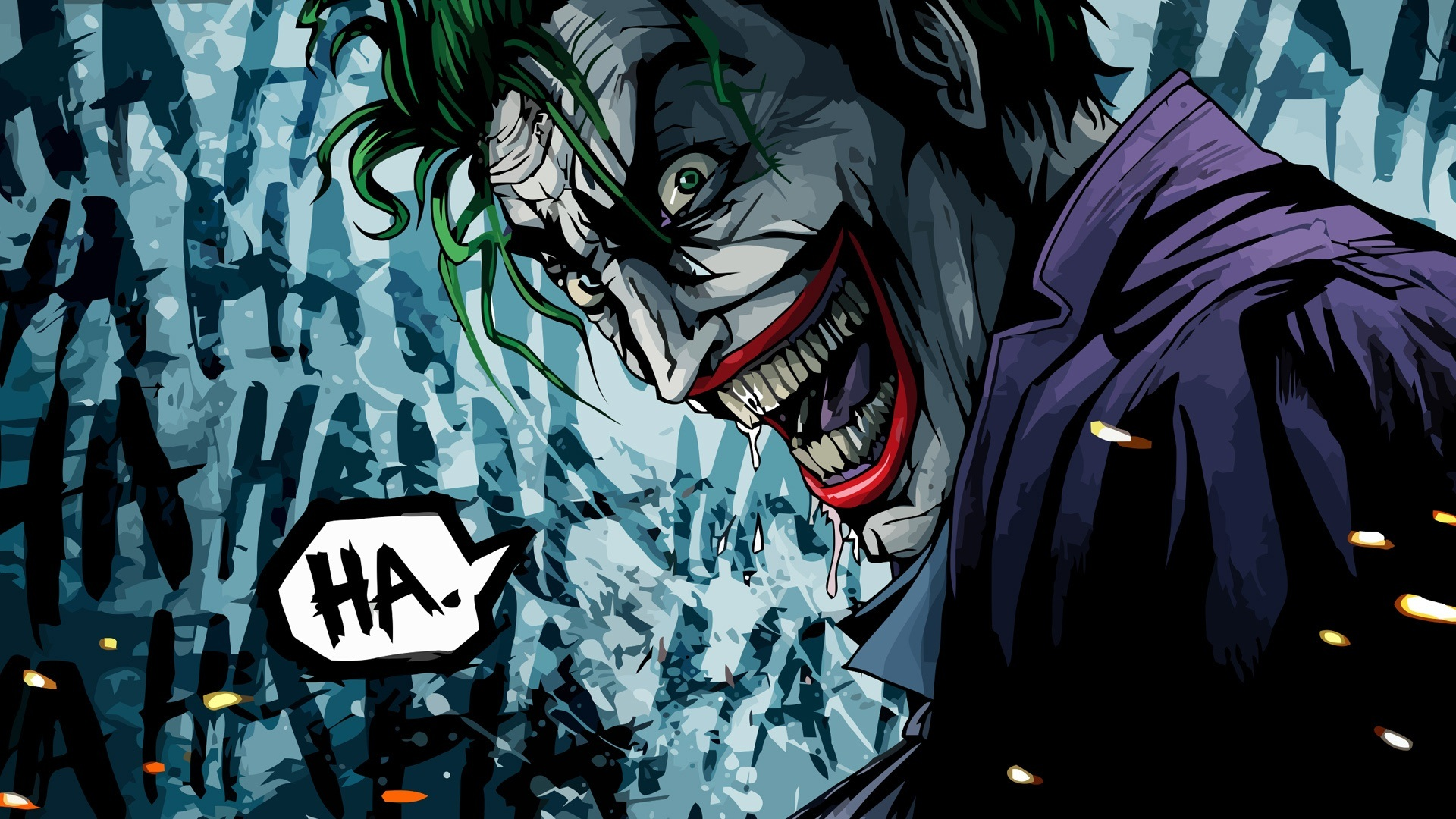 Batman-The-Killing-Joke-unabuenaidea.es (4)