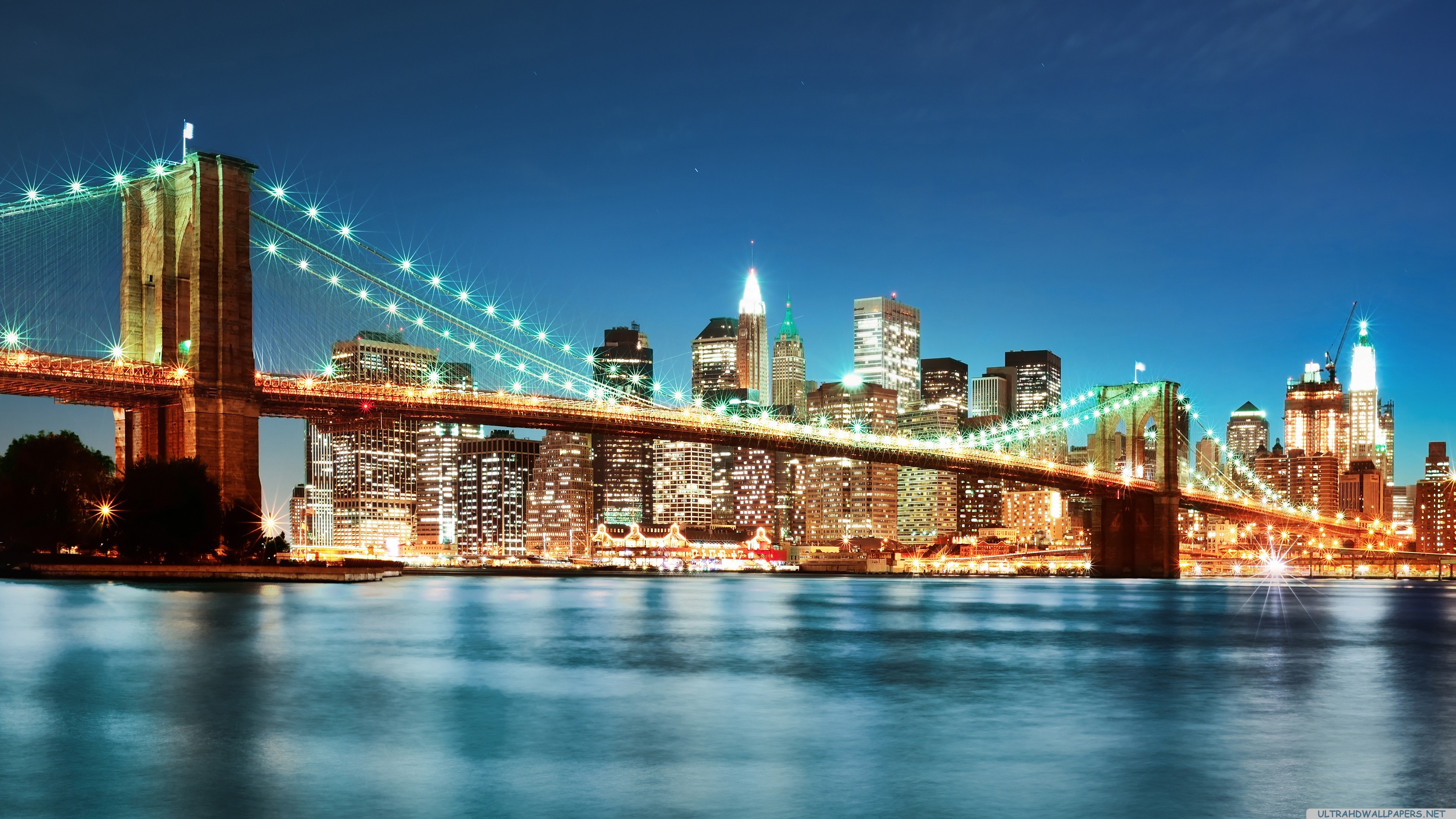 New-York-4K-unabuenaidea.es (1)