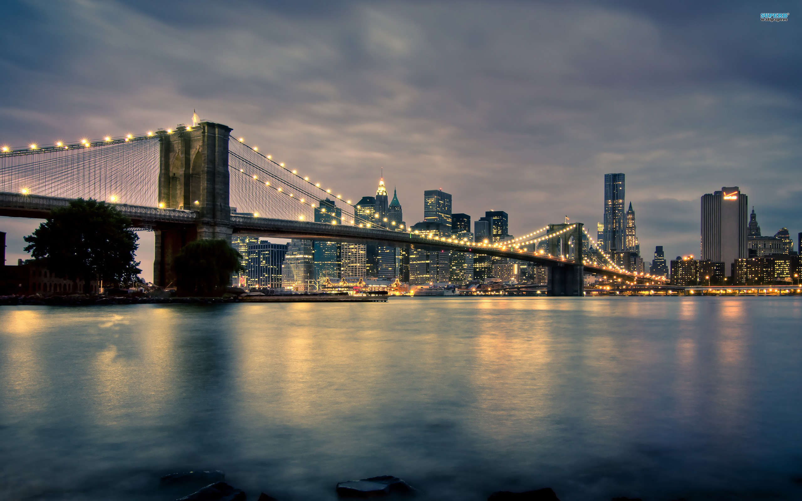 New-York-4K-unabuenaidea.es (11)