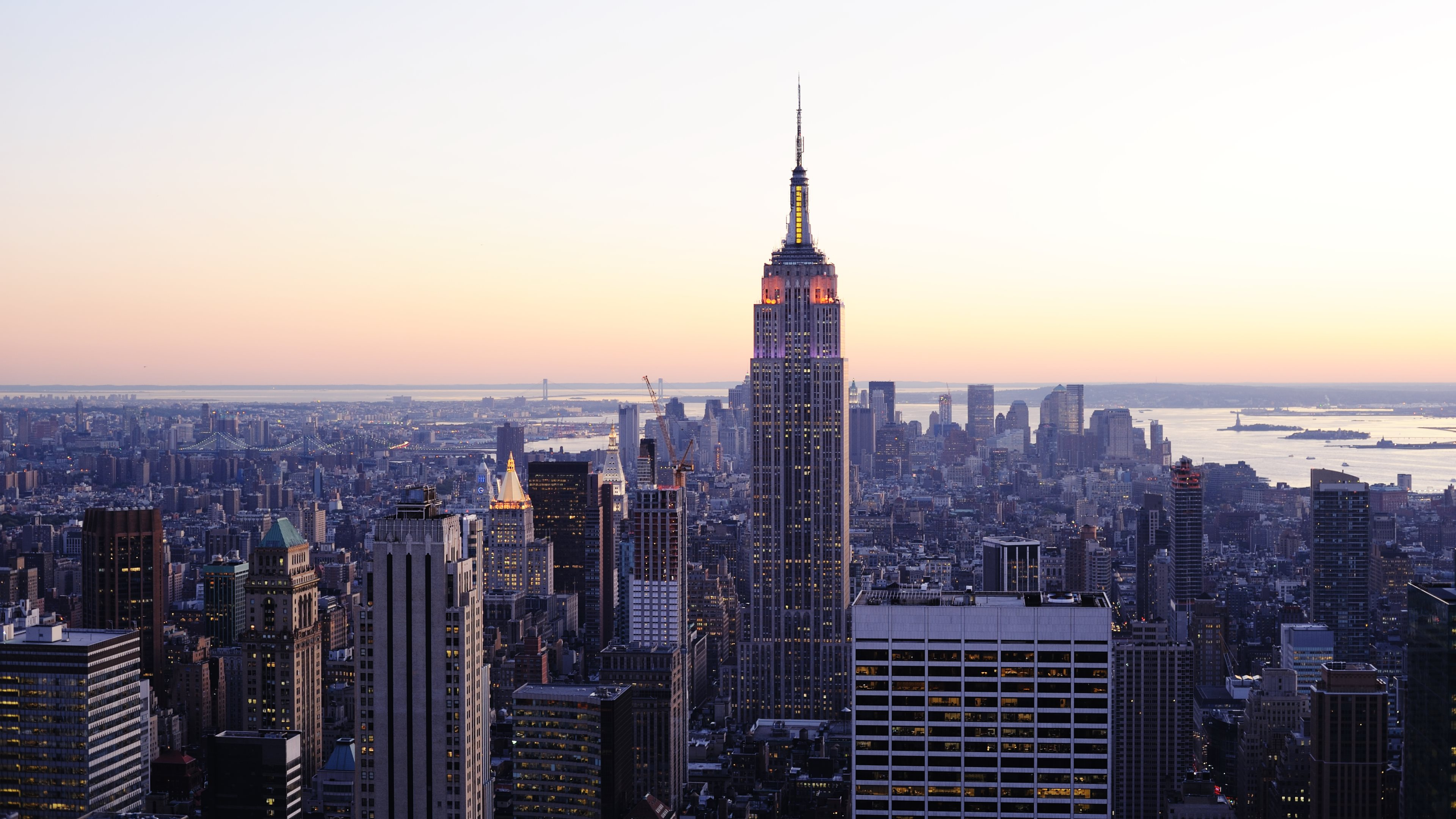 New-York-4K-unabuenaidea.es (17)