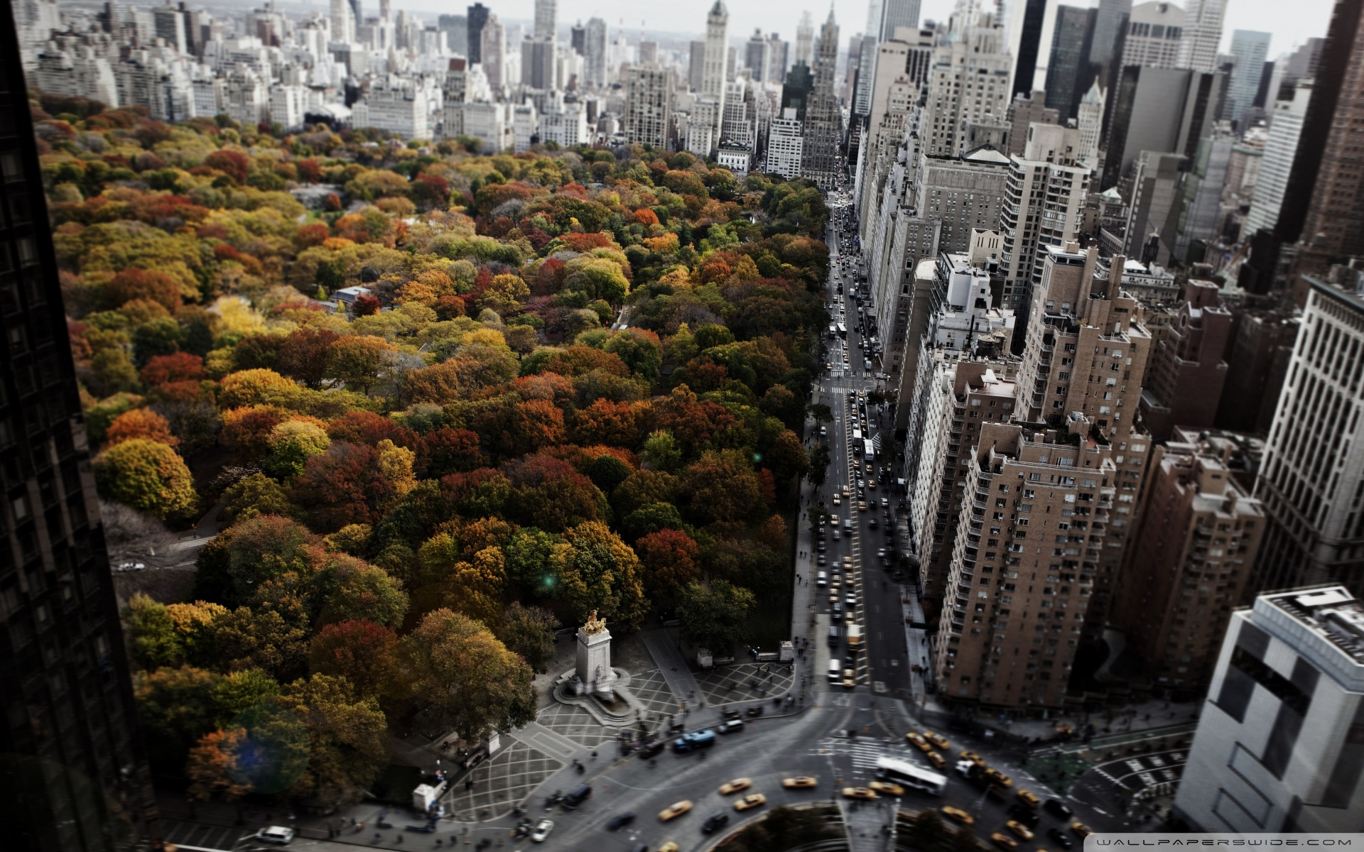 New-York-4K-unabuenaidea.es (20)