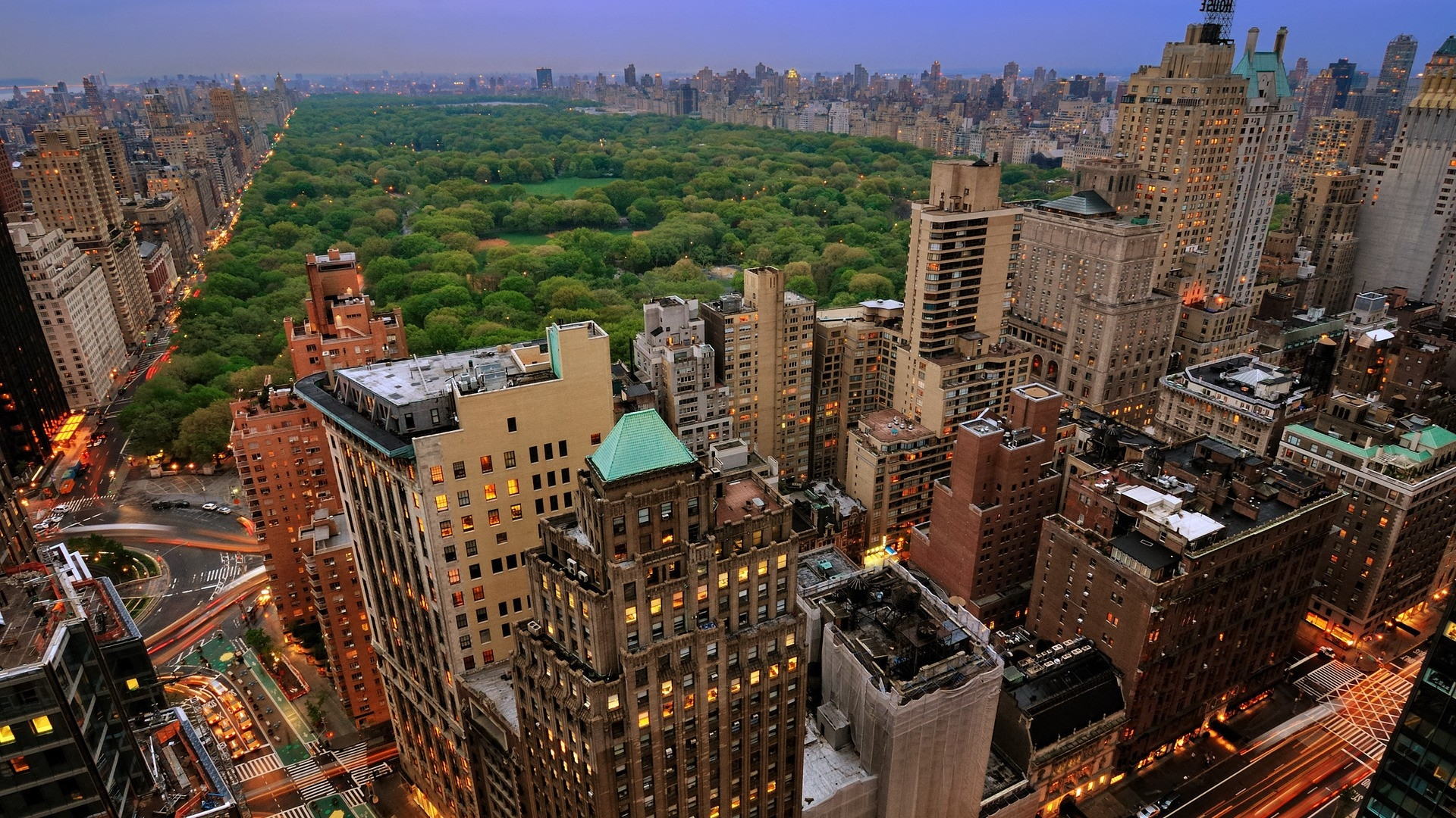 New-York-4K-unabuenaidea.es (24)
