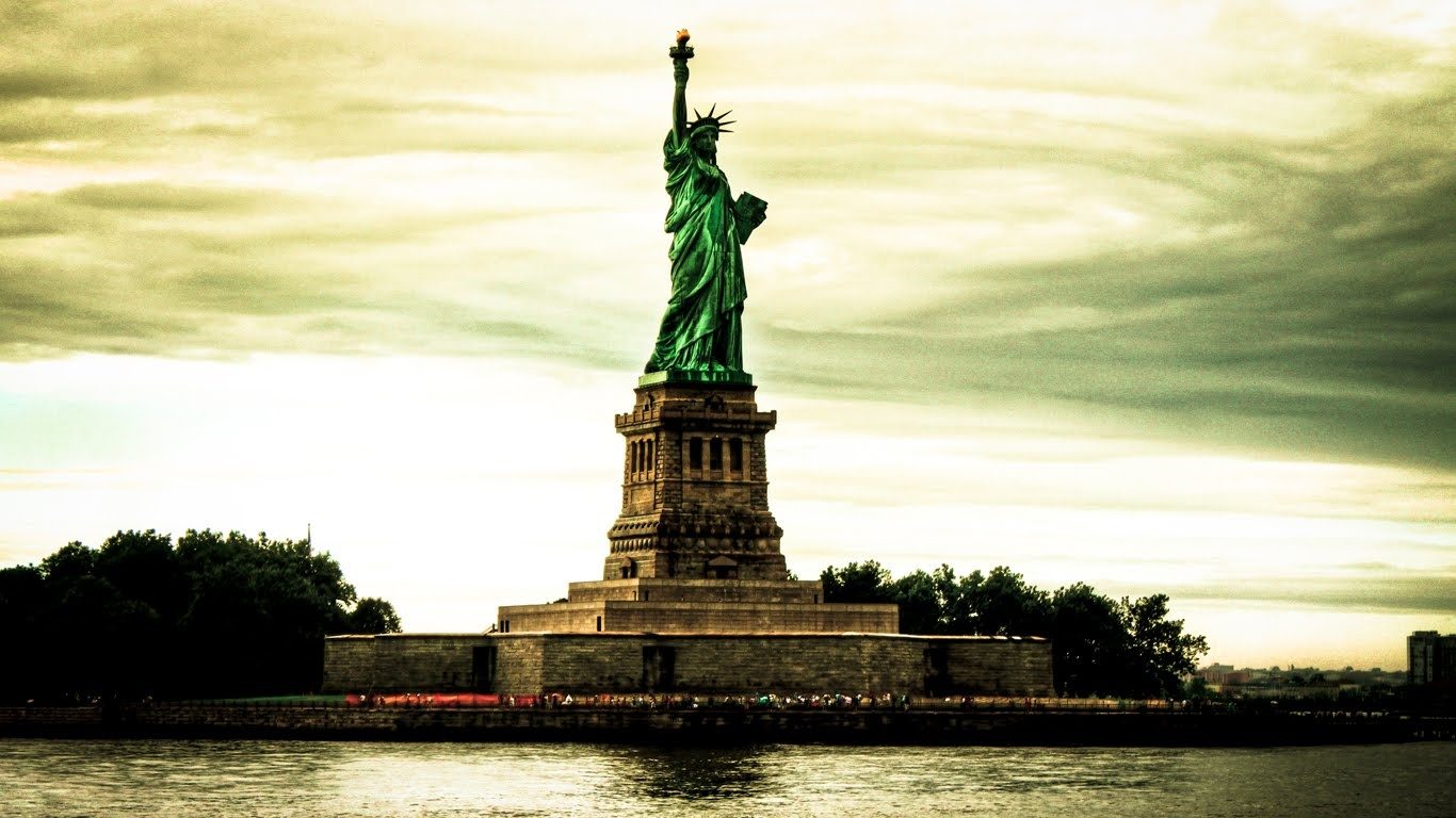 New-York-4K-unabuenaidea.es (25)