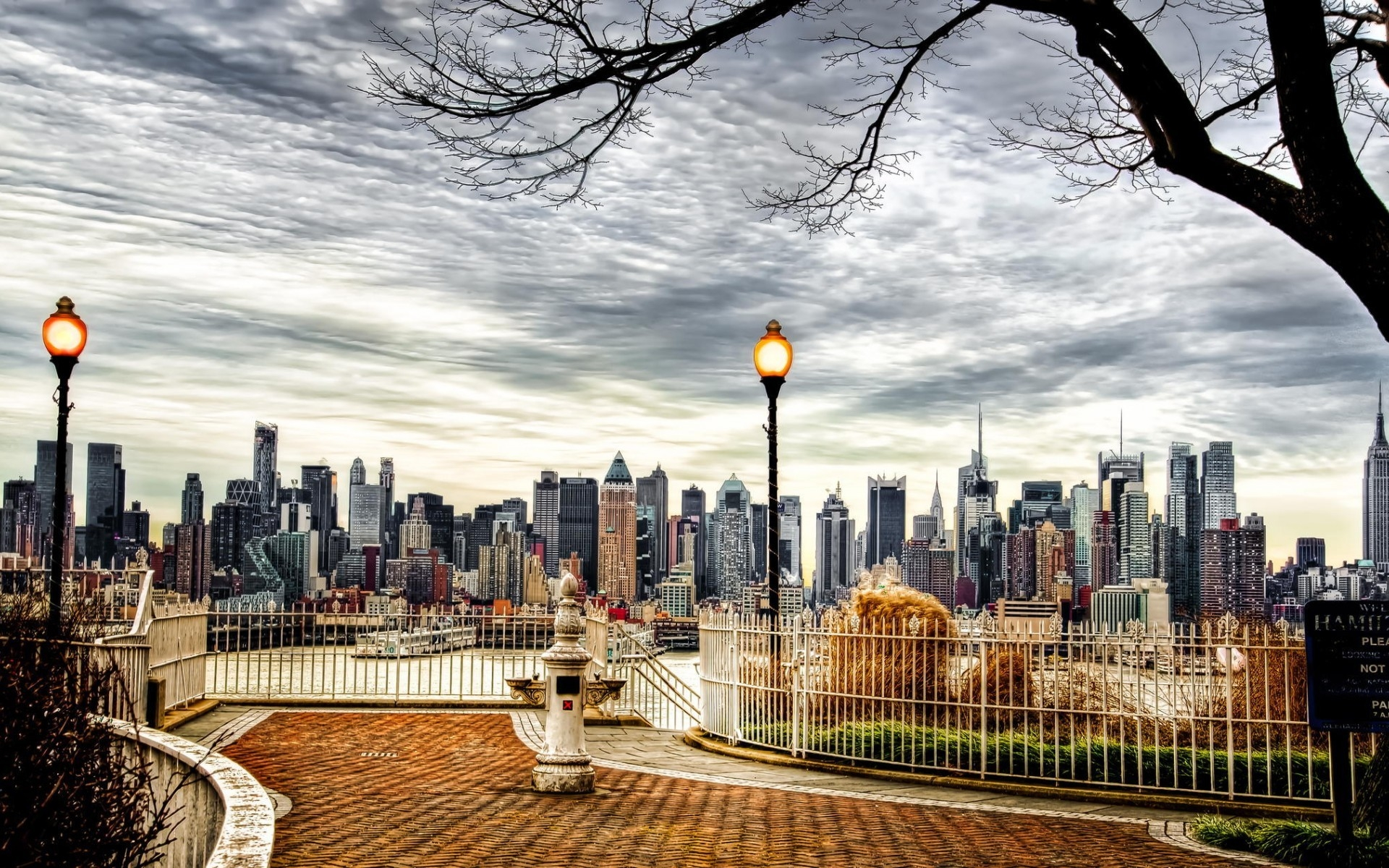 New-York-4K-unabuenaidea.es (29)