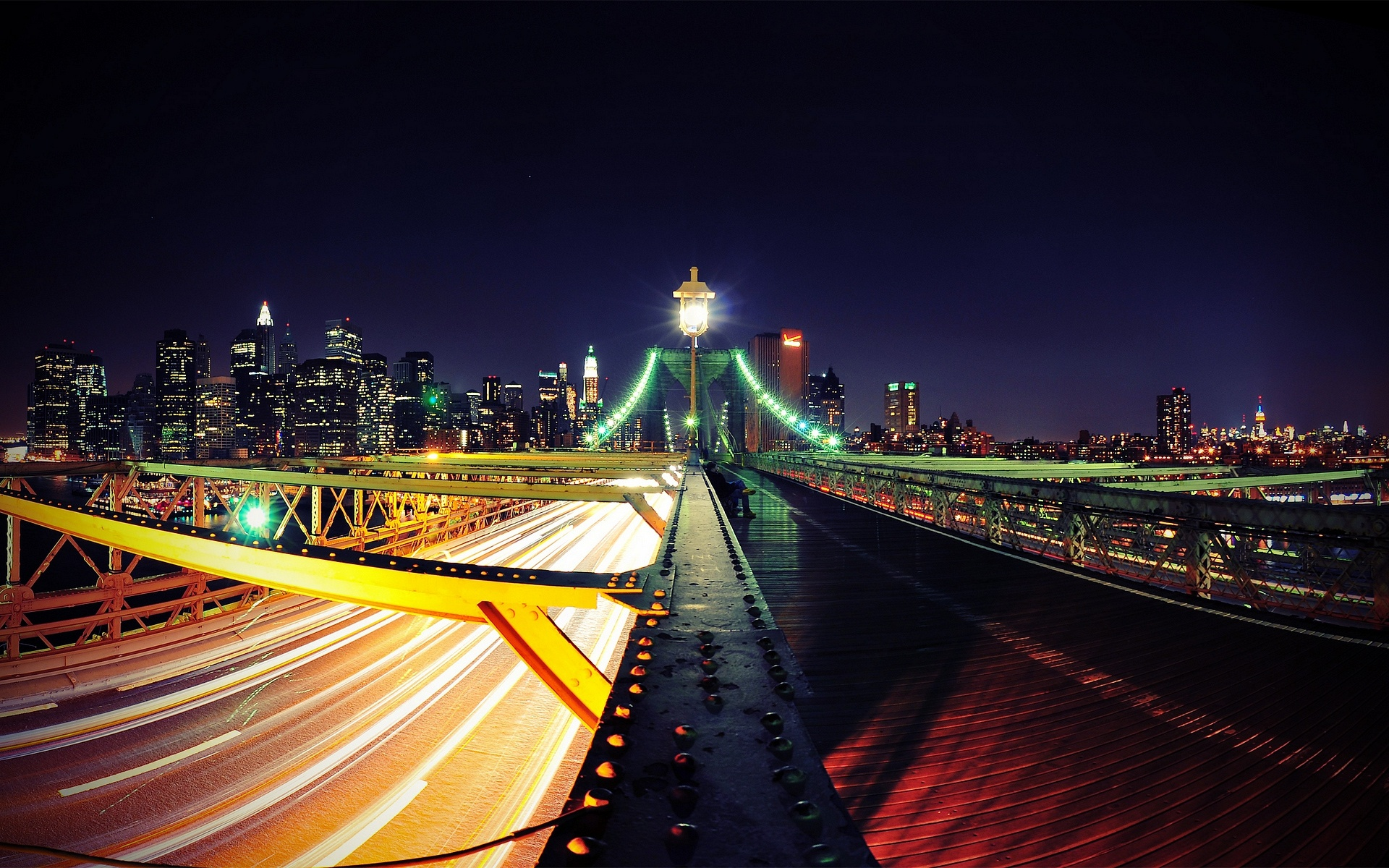 New-York-4K-unabuenaidea.es (3)