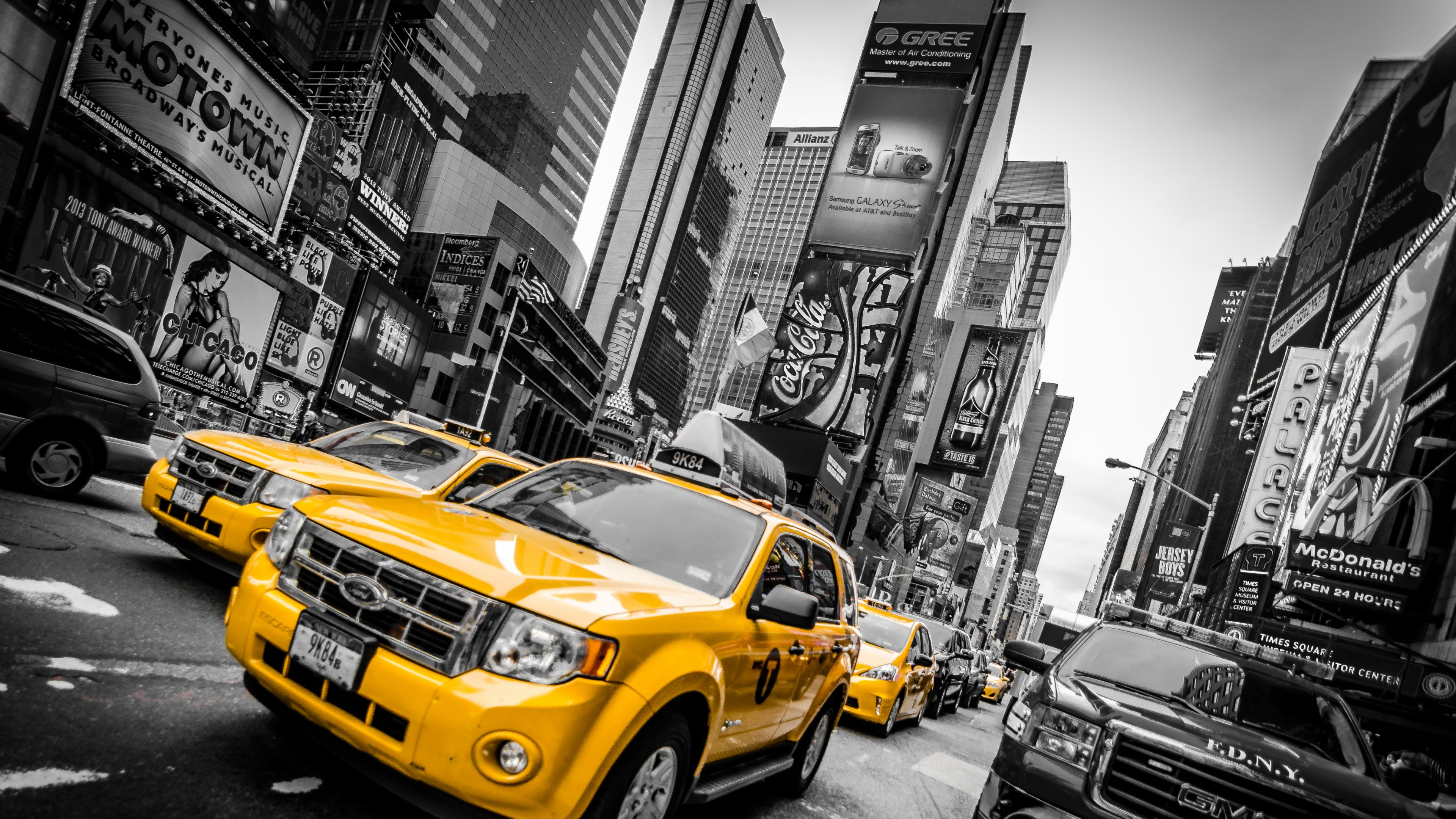 New-York-4K-unabuenaidea.es (5)