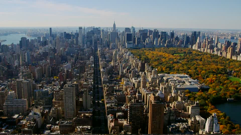 New-York-4K-unabuenaidea.es (8)