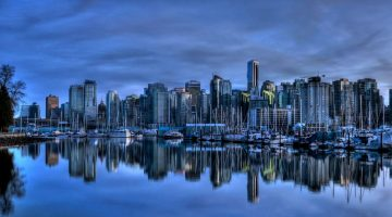 Vancouver-4k-Wallpapers-unabuenaidea.es (1)