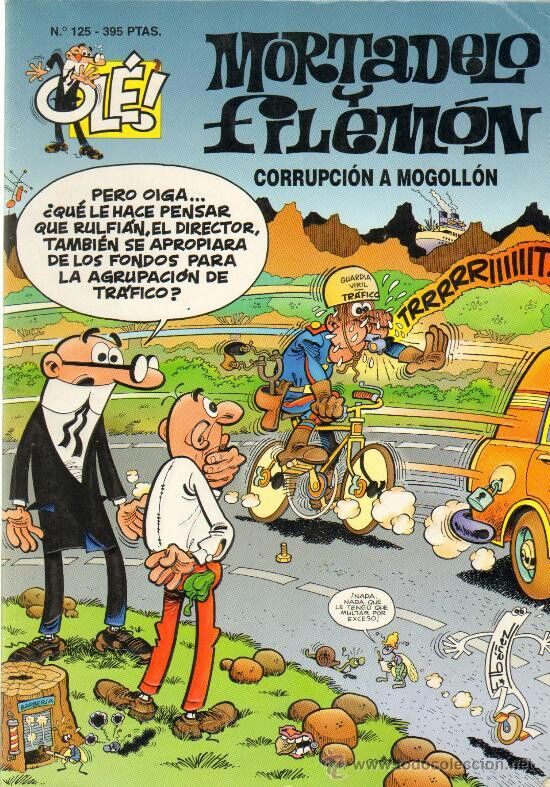 portadas-mortadelo-y-filemon-unabuenaidea.es (1)