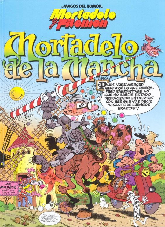 portadas-mortadelo-y-filemon-unabuenaidea.es (12)
