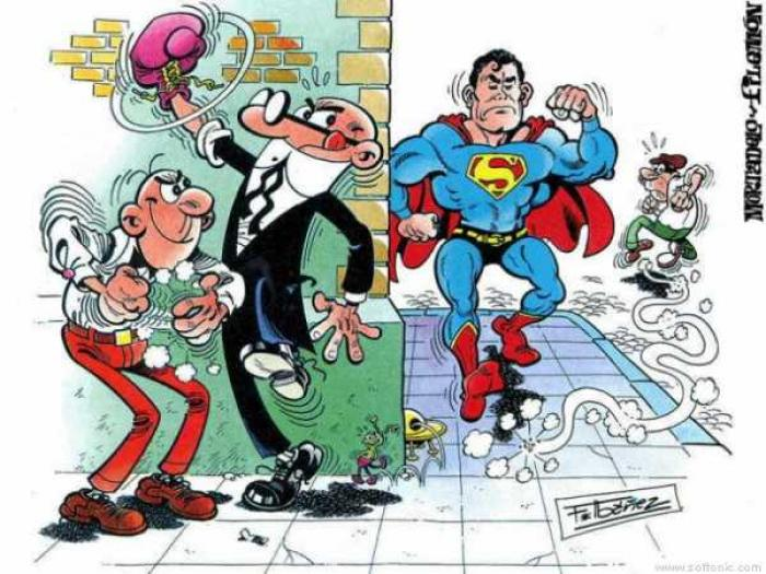 portadas-mortadelo-y-filemon-unabuenaidea.es (14)