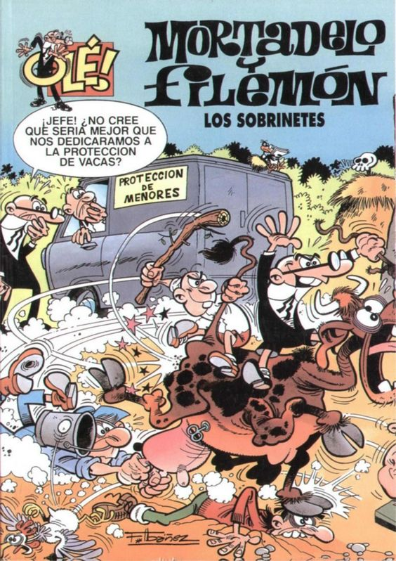 portadas-mortadelo-y-filemon-unabuenaidea.es (2)