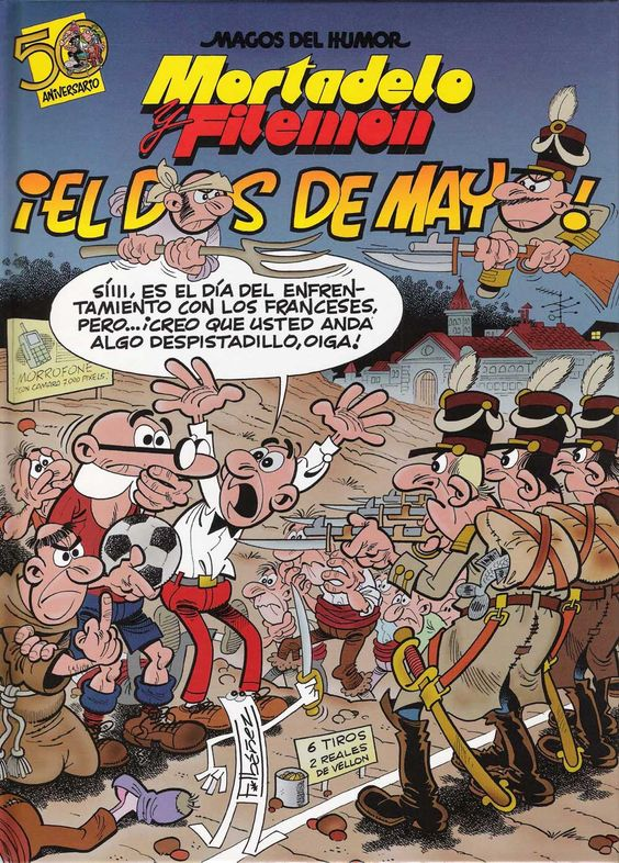 portadas-mortadelo-y-filemon-unabuenaidea.es (3)
