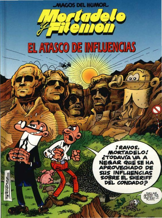 portadas-mortadelo-y-filemon-unabuenaidea.es (4)