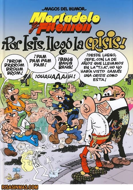 portadas-mortadelo-y-filemon-unabuenaidea.es (5)