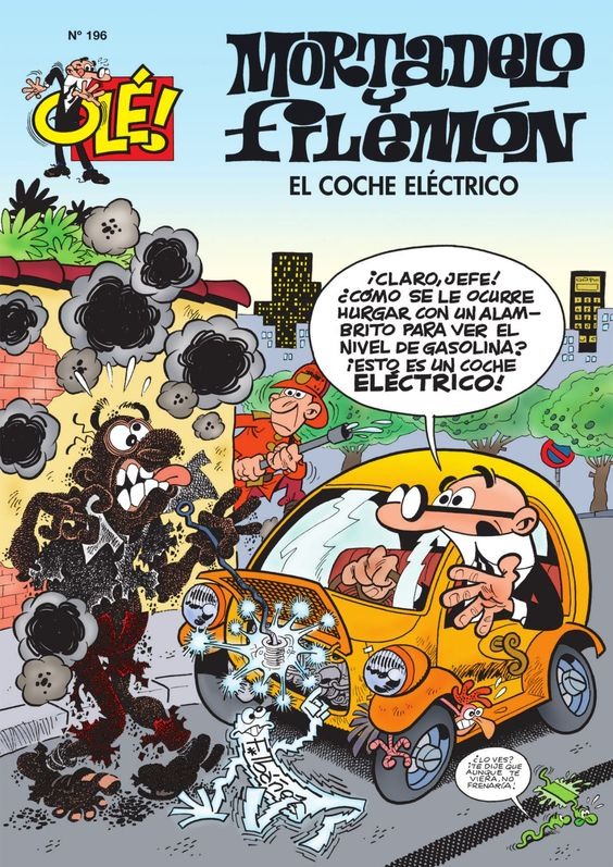portadas-mortadelo-y-filemon-unabuenaidea.es (7)