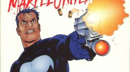 punisher-asesino-superheroes-unabuenaidea.es1 (1)
