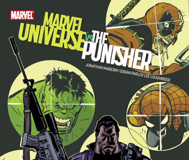 punisher-asesino-superheroes-unabuenaidea.es1 (10)
