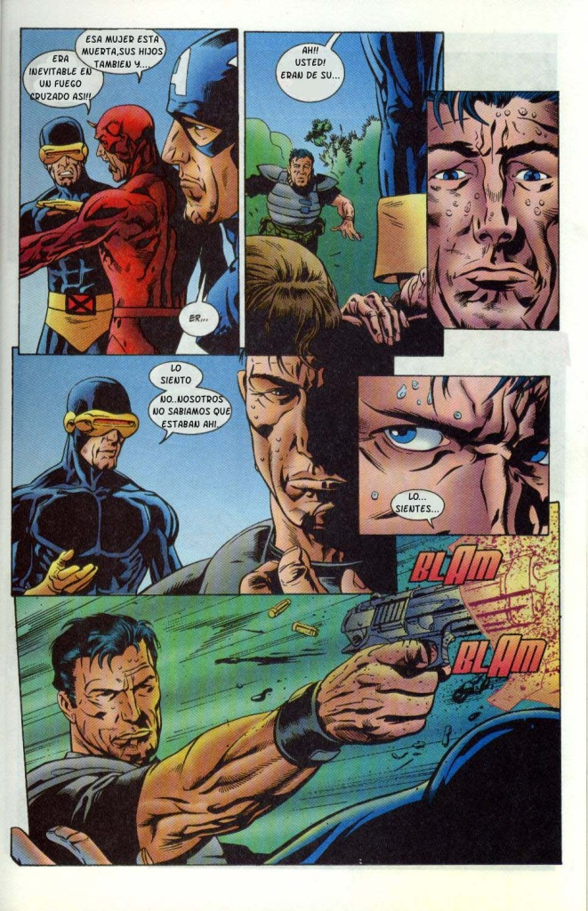 punisher-asesino-superheroes-unabuenaidea.es1 (5)