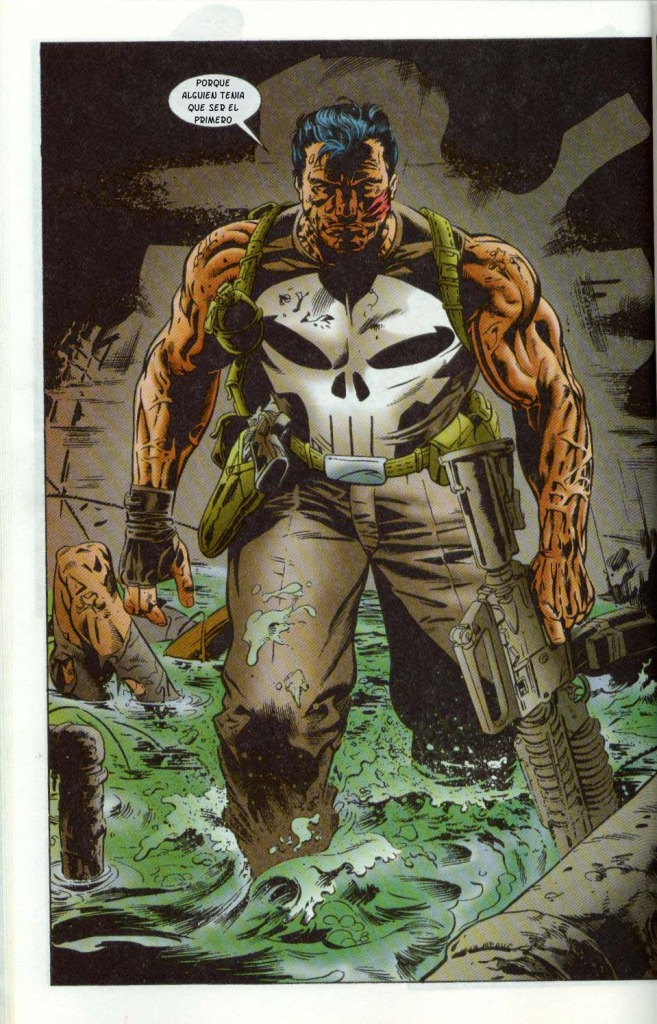 punisher-asesino-superheroes-unabuenaidea.es1 (6)