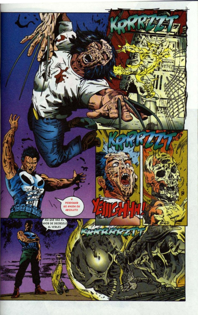 punisher-asesino-superheroes-unabuenaidea.es1 (7)