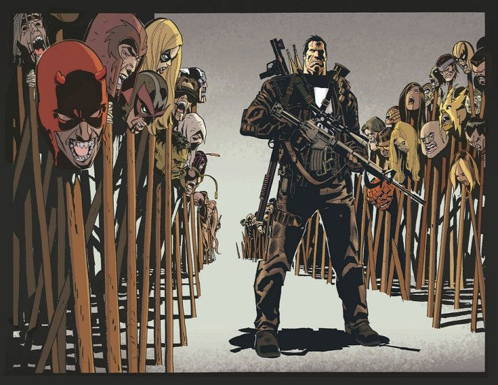 punisher-asesino-superheroes-unabuenaidea.es1 (9)