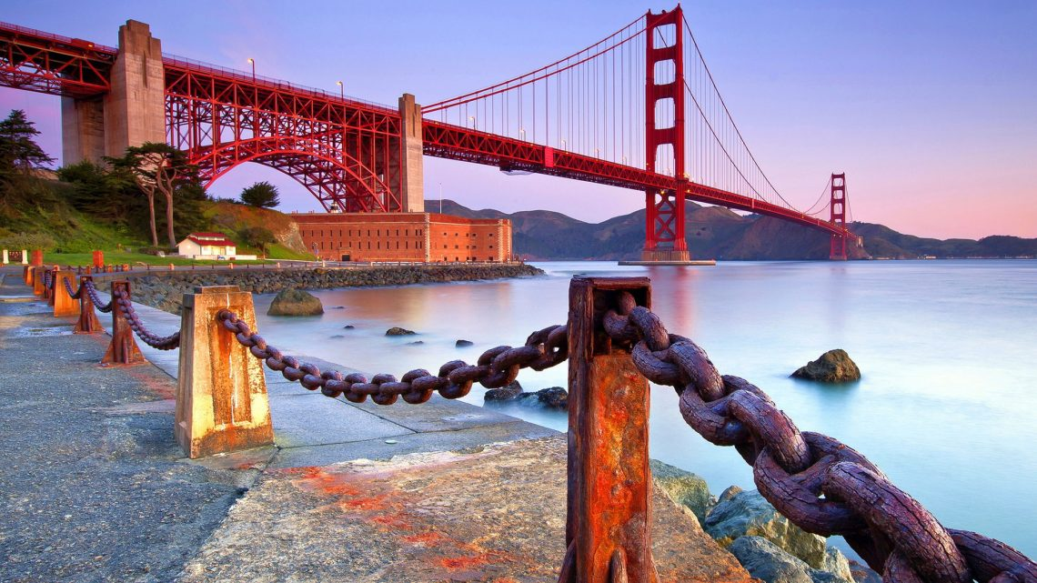 san-francisco-4k-hd-wallpapers-unabuenaidea.es (1)