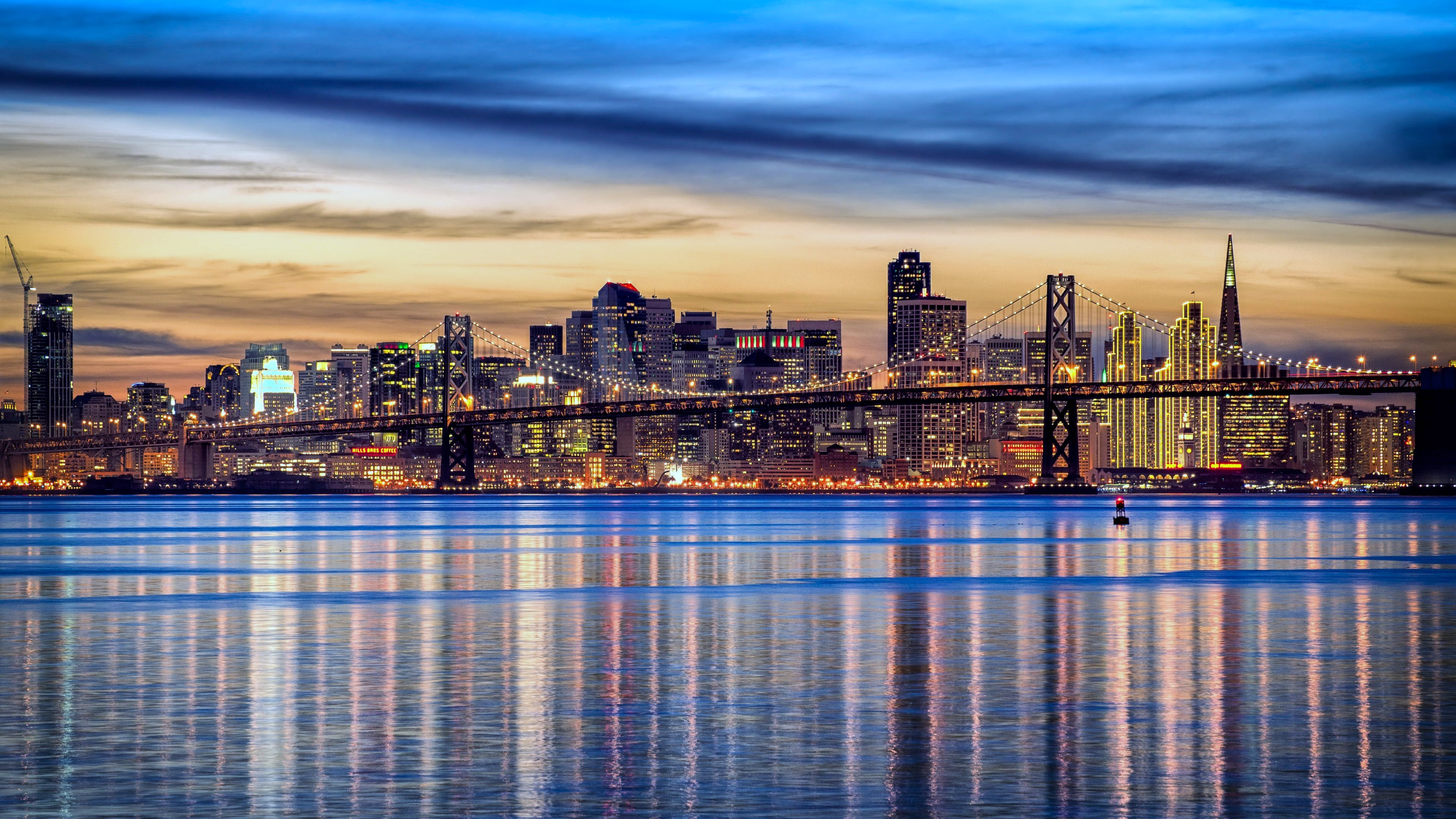 san-francisco-4k-hd-wallpapers-unabuenaidea.es (15)