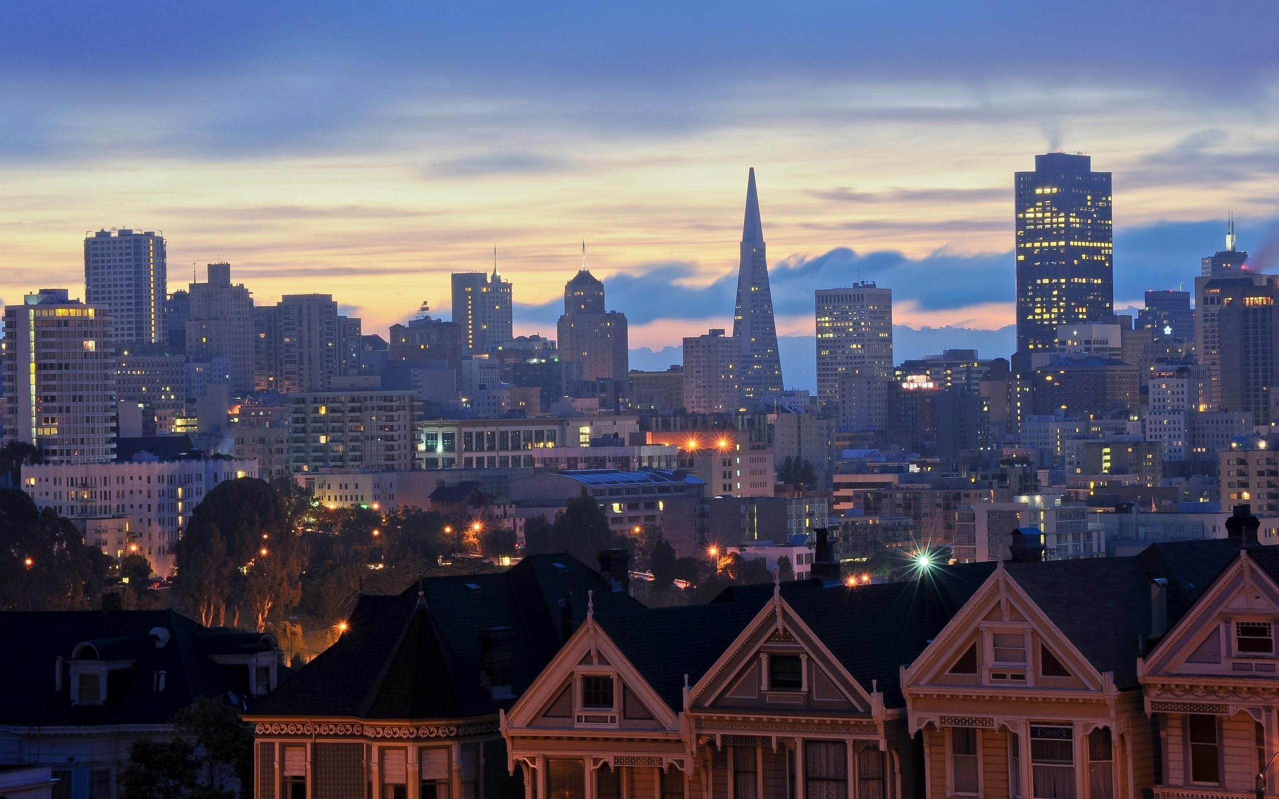 san-francisco-4k-hd-wallpapers-unabuenaidea.es (16)