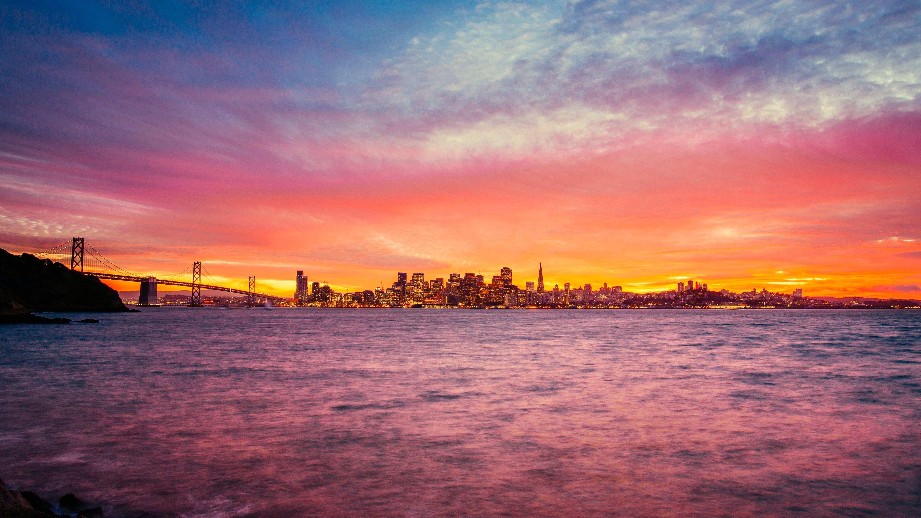 san-francisco-4k-hd-wallpapers-unabuenaidea.es (17)