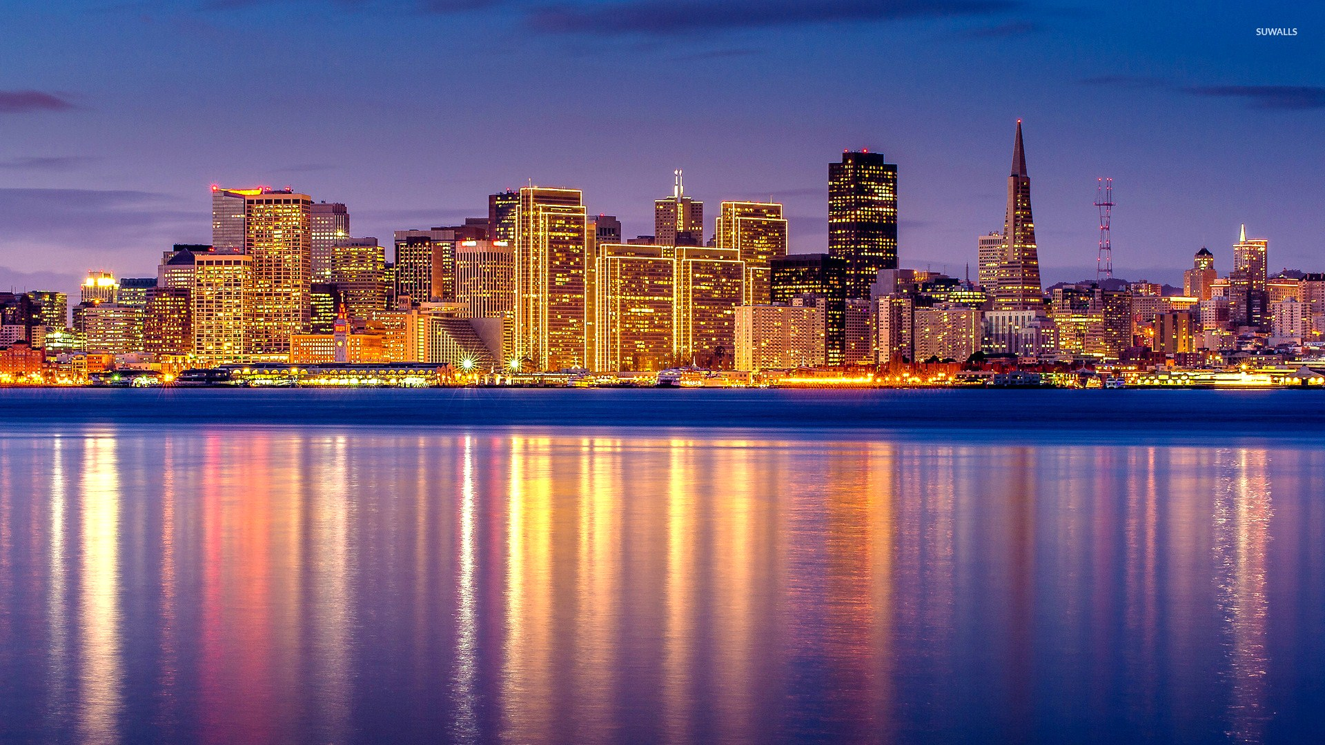 san-francisco-4k-hd-wallpapers-unabuenaidea.es (22)