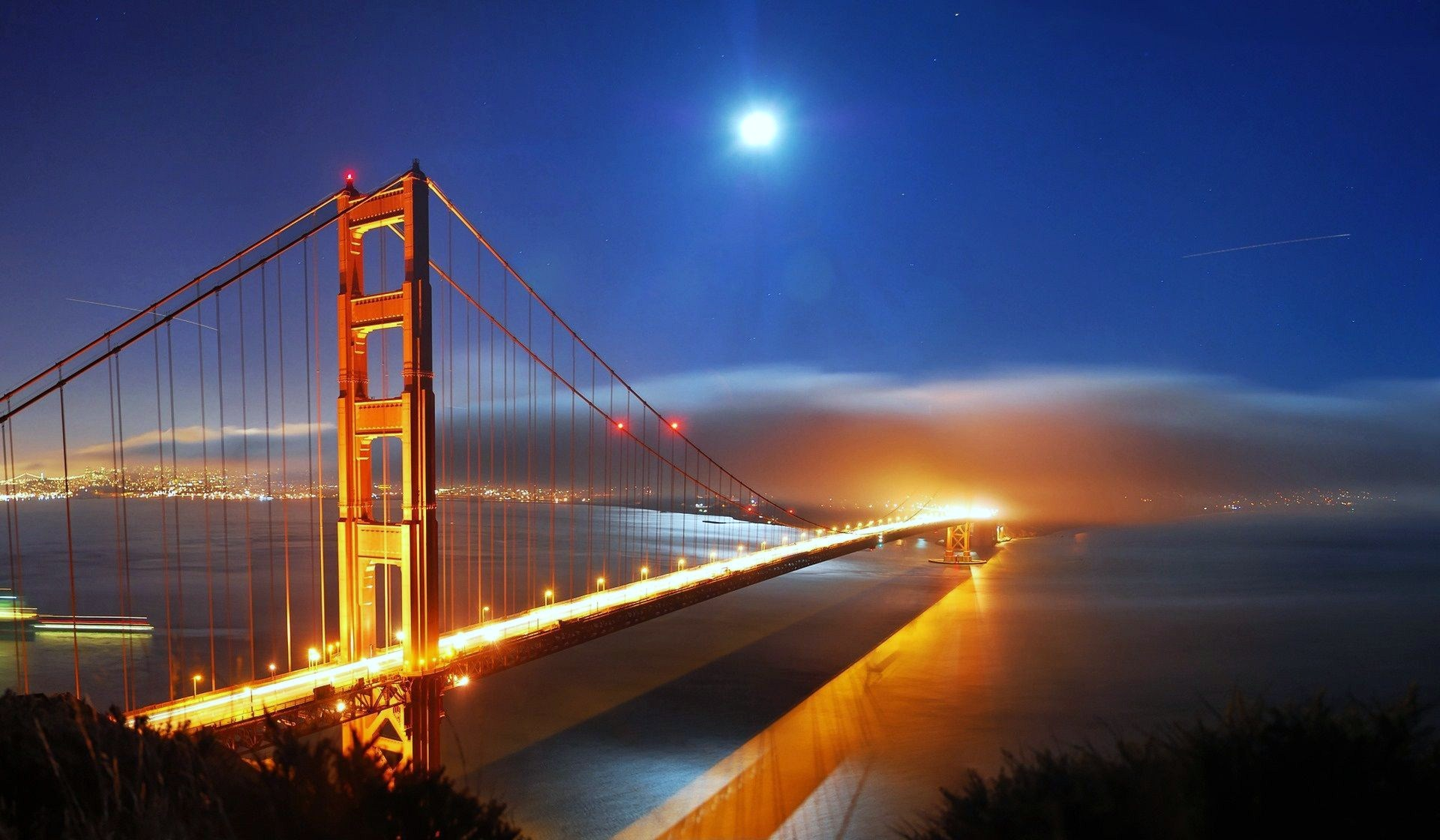 san-francisco-4k-hd-wallpapers-unabuenaidea.es (23)