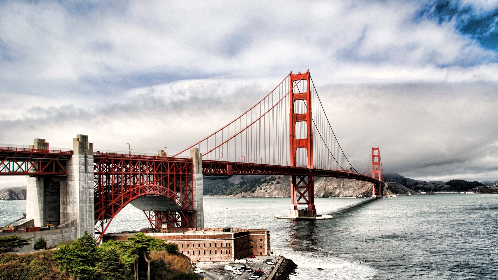 san-francisco-4k-hd-wallpapers-unabuenaidea.es (24)
