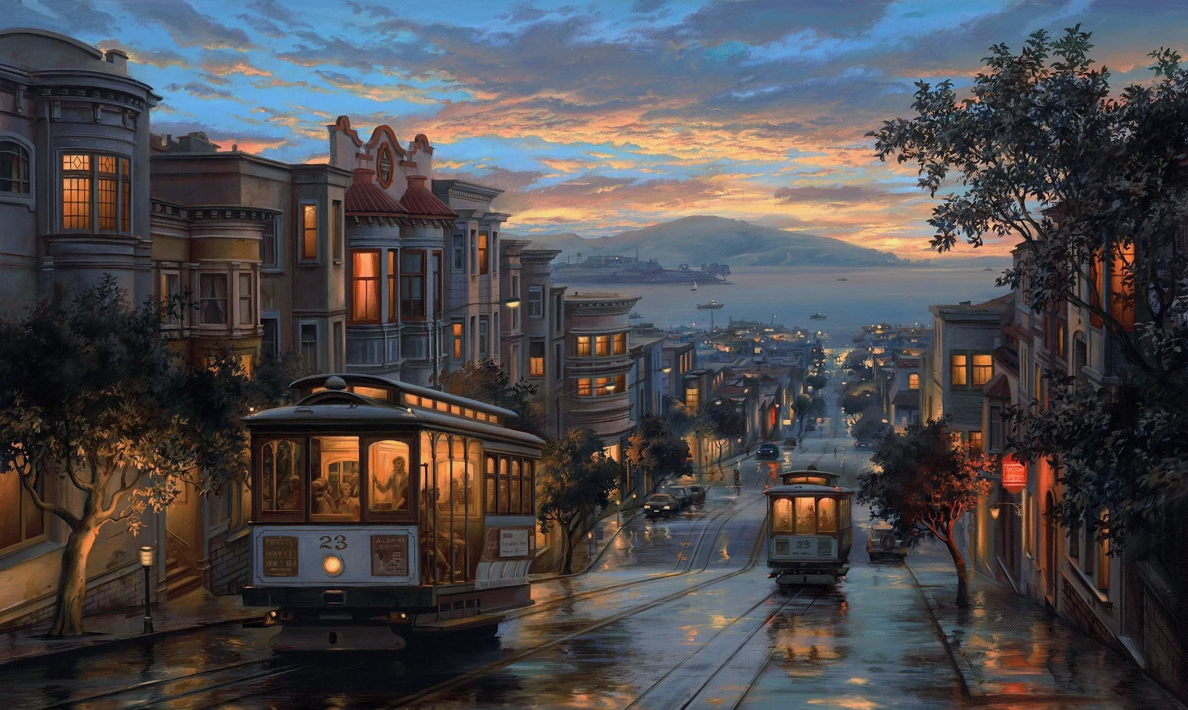 san-francisco-4k-hd-wallpapers-unabuenaidea.es (26)