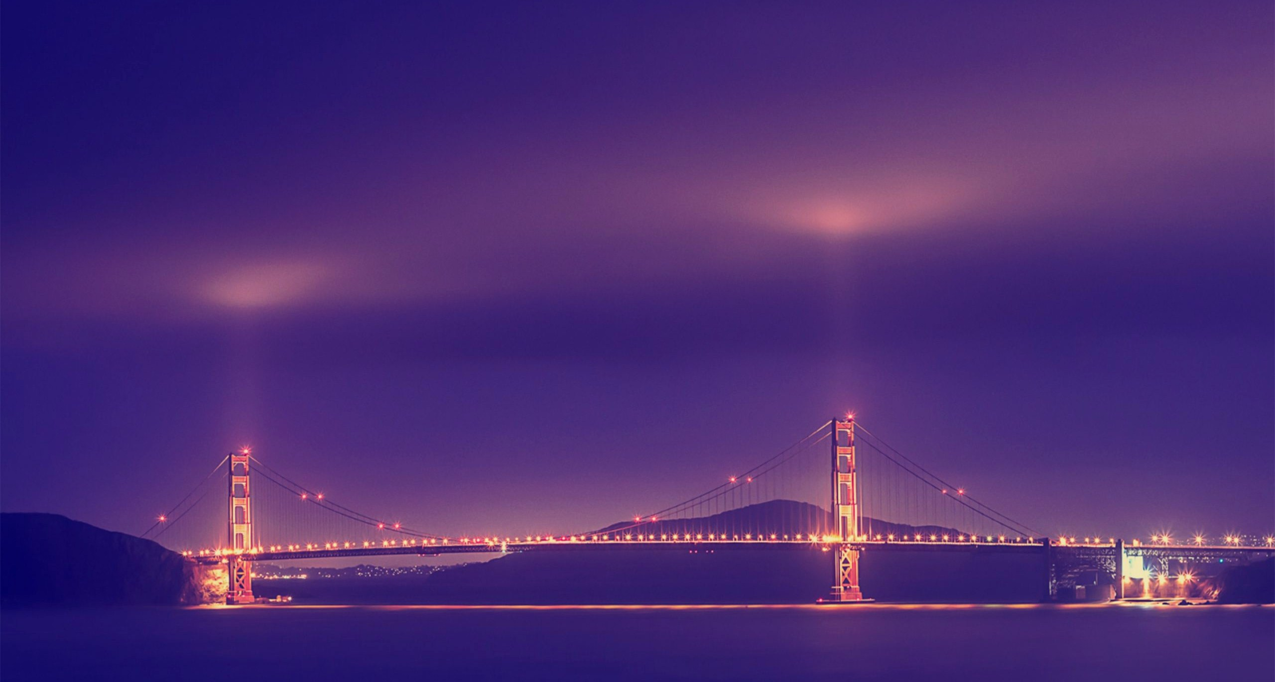 san-francisco-4k-hd-wallpapers-unabuenaidea.es (27)