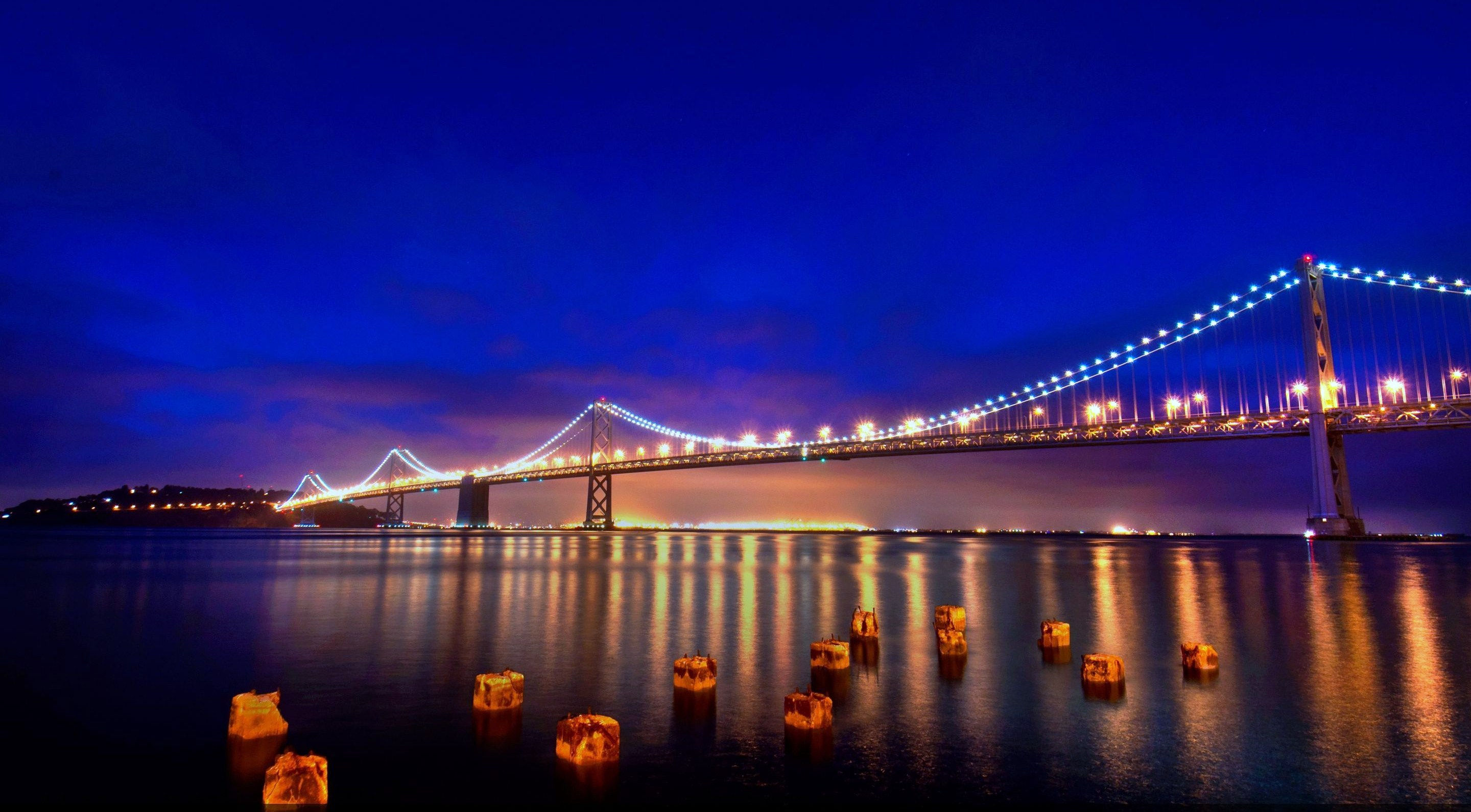 san-francisco-4k-hd-wallpapers-unabuenaidea.es (29)