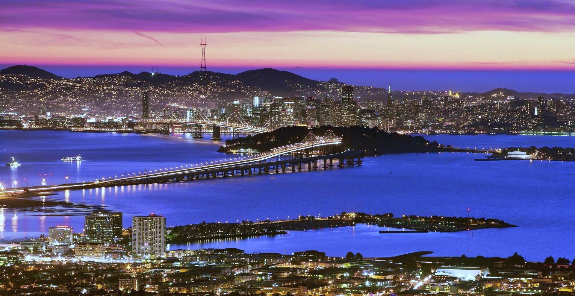 san-francisco-4k-hd-wallpapers-unabuenaidea.es (31)