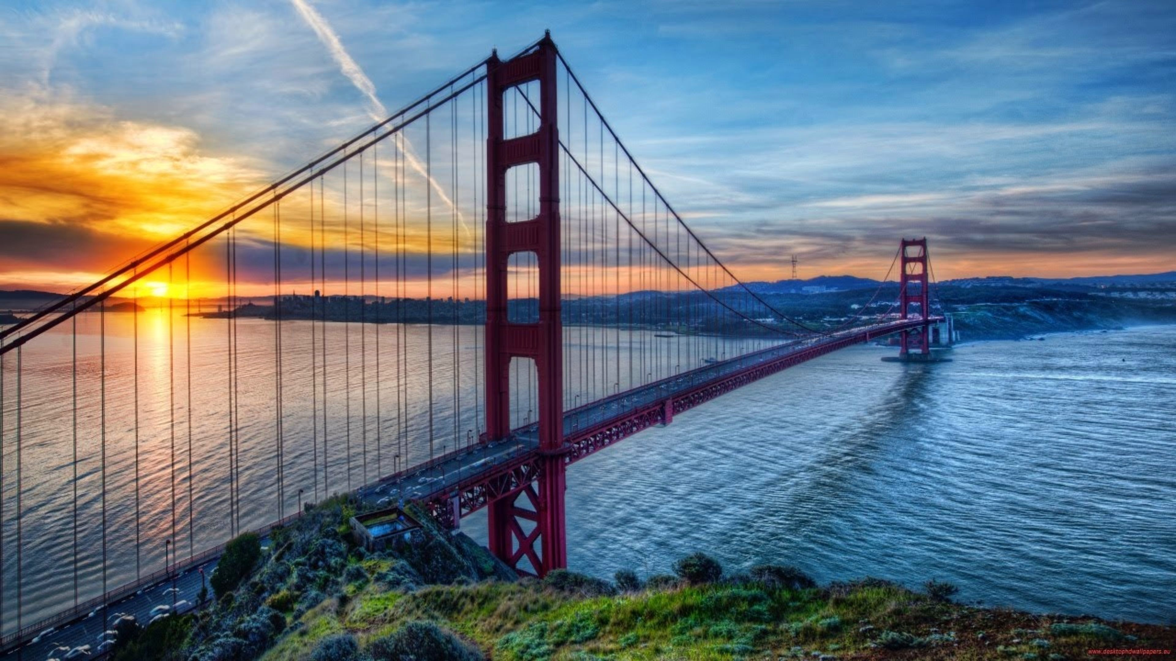 san-francisco-4k-hd-wallpapers-unabuenaidea.es (35)