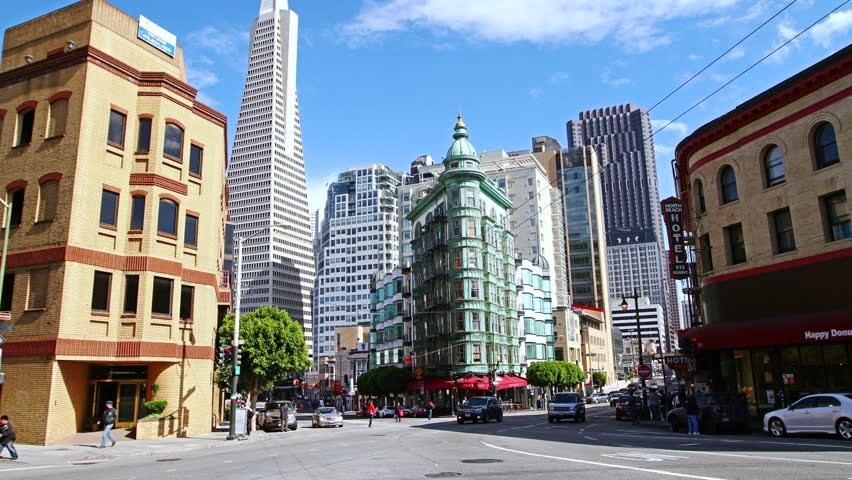san-francisco-4k-hd-wallpapers-unabuenaidea.es (6)