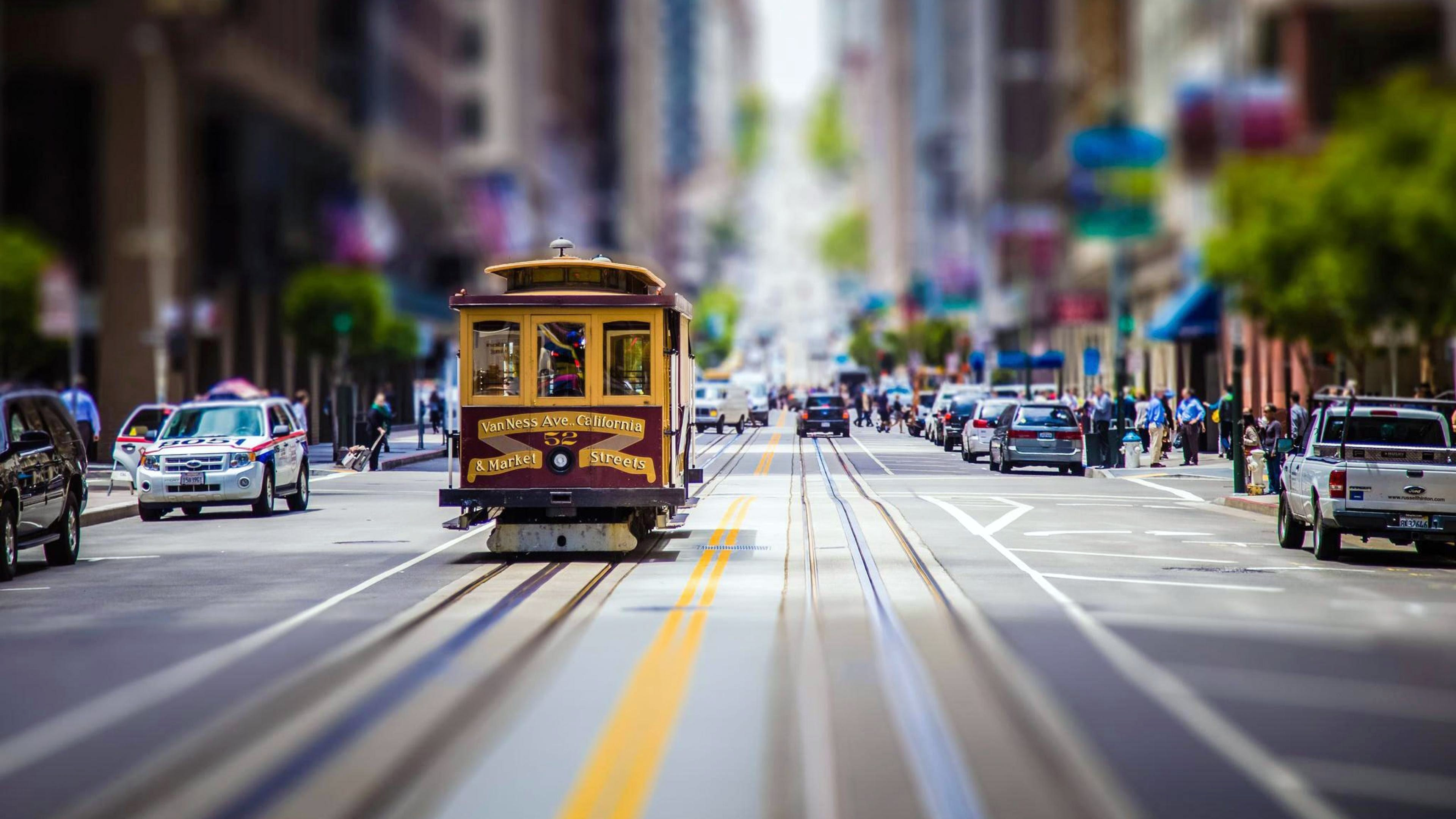 san-francisco-4k-hd-wallpapers-unabuenaidea.es (7)