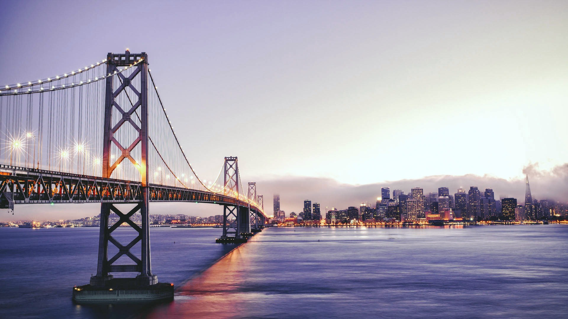 san-francisco-4k-hd-wallpapers-unabuenaidea.es (9)